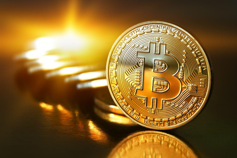 investendo 100 € in bitcoin