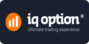 iq-option logo-table